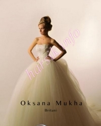 Wedding dress 275524604